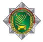 Безопасные дороги Беларуси