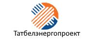 Татбелэнергопроект